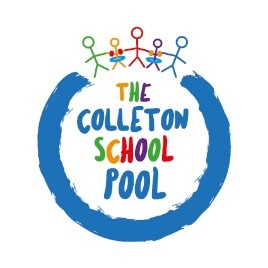Colleton Pool